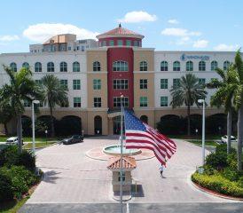 Shoma Center Doral Miami South Florida