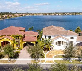 Harbour Lakes Pembroke Pines
